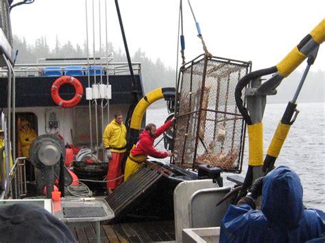 original deadliest catch boats 1000 images about deadliest catch on pinterest seasons