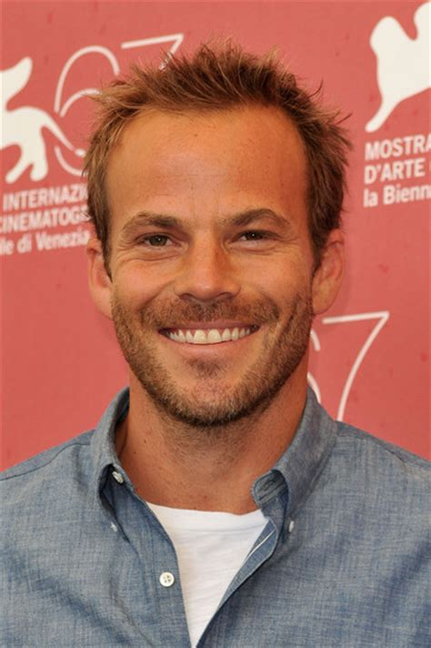 actor stephen dorff stephen dorff pictures somewhere photocall 67th venice
