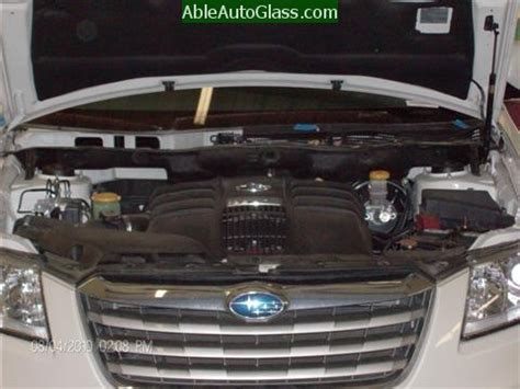 auto manual repair 2011 subaru tribeca windshield wipe control subaru tribeca 2008 2011 windshield replace able auto glass in houston tx