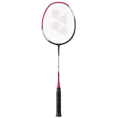 Raket Yonex Isometric Lite yonex arcsaber lite badminton racket