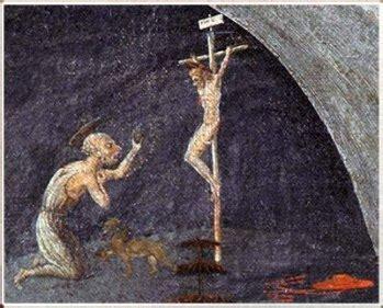 imagenes antiguas ovnis quot ovnis en pinturas antiguas quot universo nueva era la