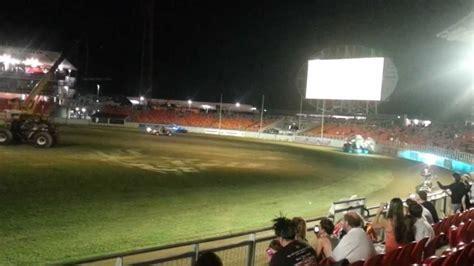 monster truck show sydney royal easter show sydney monster truck and bikes stunt