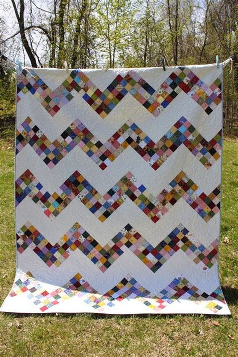 Free Quilt Patterns Moda by Free Pattern Quilt And Moda On