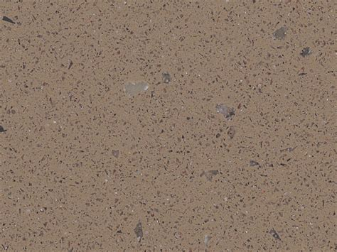 corian sage the complete collection of corian 174 colors 4willis