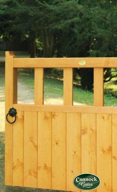 wooden designs pictures 20 best images about fence gates on woods