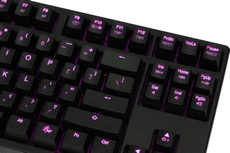 Ducky One 2 Tkl Skyline Cherry Mx Blue ducky shine 3 pink magenta led tkl mechanical keyboard