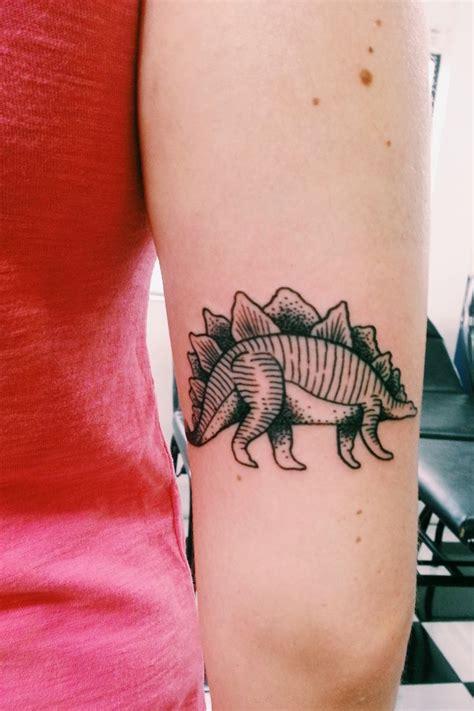 toxic tattoo park jogja 1000 ideas about dinosaur tattoos on pinterest tattoos