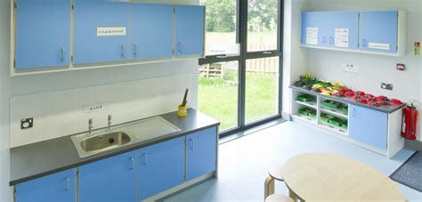 School Sink by School Furniture Classroom Sink Areas Benchmark Products
