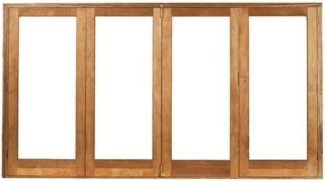 folding barn doors folding stacking doors sliding barn doors wood stacking