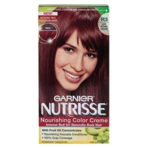 does nutrisse ultra colour dye have ppd in it garnier nutrisse hair color hairstyle ideas in 2018