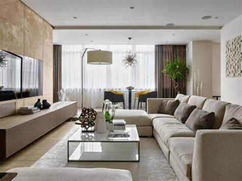 weisser teppich wohnzimmer sch 246 nes wohnzimmer 133 einrichtungsideen in jeglichen stilen