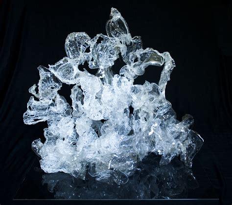 melting plastic resurrection melted plastic