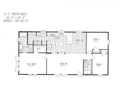 hogan homes floor plans floor plans usit llc marlette les forets manufactured home j m homes llc