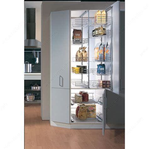 Pull Out Pantry Systems by Hafele Pull Out Pantry Systems Motorcycle Review And
