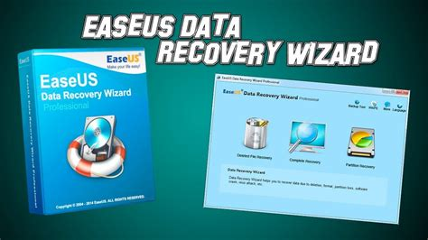 data recovery wizard full version free download crack easeus data recovery wizard 11 6 0 crack full version download