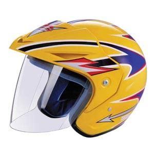 Helm Gm All Type china half helmet gm 20m china helmet half