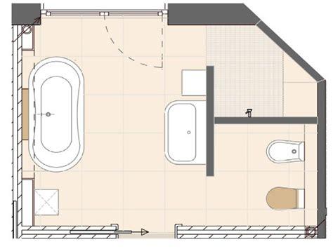 grundriss bad gemauerte dusche grundriss gispatcher