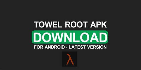 root apks top 8 root apks die ihnen beim rooten ihres android ohne