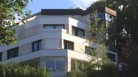 casa parigi la nueva casa de neymar de 1 000 metros cuadrados en par 237 s
