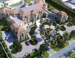 30000 square feet house plans arts