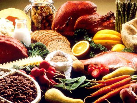 dieta alimentare per dimagrire velocemente la dieta infallibile per dimagrire velocemente
