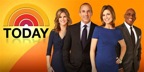 Todays Shows by Today Show Health Trends For 2013 Choffy Choffy
