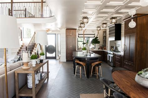 model homes interiors 2018 there s a right way to tour a model home here s how freshome