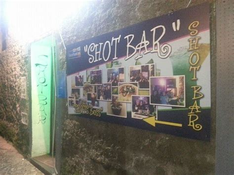 top bar shots shot bar sorrento italy address phone number top rated attraction reviews