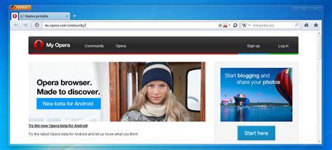 firefox themes mx4 hermosos temas para tu navegador firefox taringa