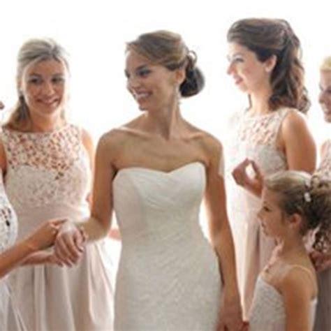 Wedding Hair And Makeup East by Birdie Hair And Hair And Makeup Kew East Easy