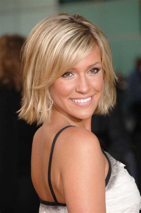 Kristin Cavallari Hairstyles by Kristin Cavallari Hair My Mane