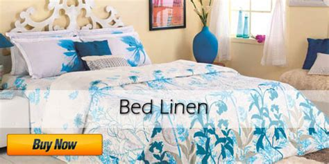 home interior online shopping india accessories home decor items online shopping buy india