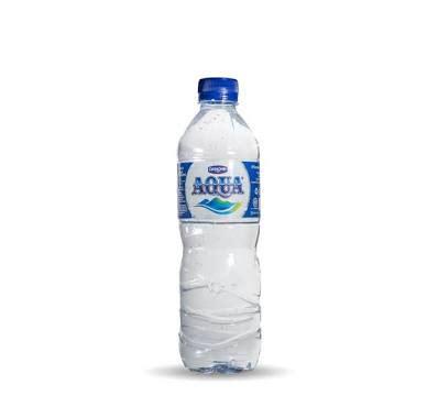 Aqua Botol 600 24 daftar harga aqua botol 600ml terbaru 2018 bandingkan