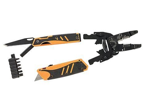 gerber fast multi tool gerber groundbreaker multi tool