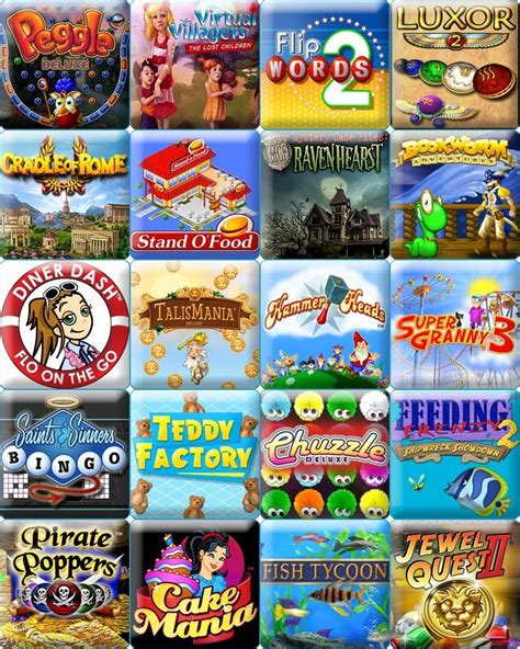 free download games at gamehouse full version download 150 gamehouse collection full download games