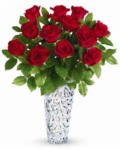 Floral Vases Flower With Vase Diaspora Shop
