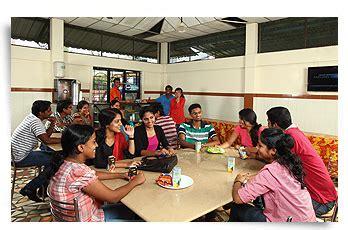 Rajagiri Mba College by Rajagiri Centre For Business Studies Rcbs Kochi