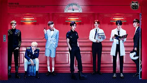bts wallpaper bts wallpaper hd 67 images