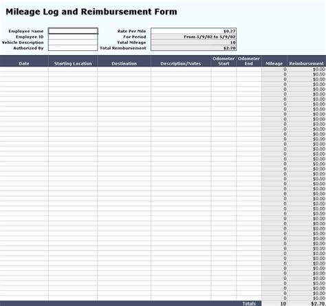 service log book great to help to your pet keep a record journal logbook template sheets note pages obedience instructor or owner 100 pages pets volume 6 books mileage log with reimbursement form office templates