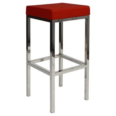 commercial grade bar stools oslo v2 commercial grade vinyl upholstered stainless steel