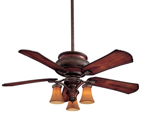 minka aire fan bulb replacement minkaaire f840 cf craftsman 5 blade 52 quot indoor outdoor