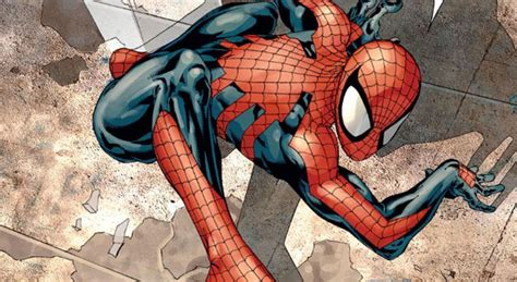 house of m spider man top 10 alternate versions of spider man from the spider