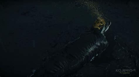 lea seydoux death stranding wallpaper trailer de death stranding the game awards 2017 07 12