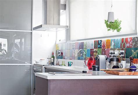 decorar parede da sala barato revestimento barato para parede cozinha decorando casas