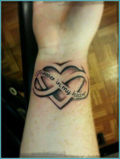 imágenes de tatuajes de amor eterno imagenes de tatuajes de infinito amor los mejores