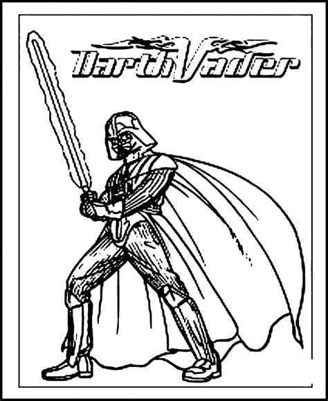 happy birthday star wars coloring pages free printable star wars coloring pages for kids