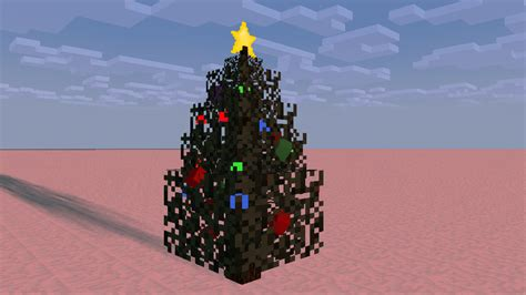 christmas tree rigs mine imator forums