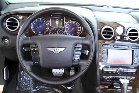 2011 bentley continental rear dash removal service manual dash removal 2009 bentley continental service manual 2011 bentley continental