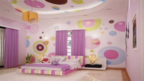 Pink and purple girls bedroom, teenage girl bedroom ideas little girls purple bedroom ideas