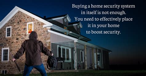 new jersey home security 28 images 15 most dangerous